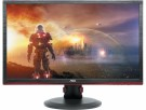 AOC 24'' LED FreeSynC G2460PF thumbnail